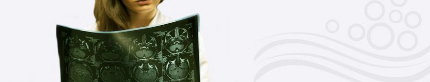 Cabecera-Tratamientos-Oncologia