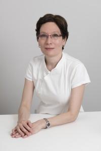 Lydia Serra-2611