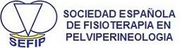 presentacion-logo-sociedad