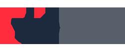logo-header-rojo