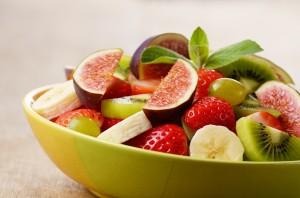 noticia-nutricion